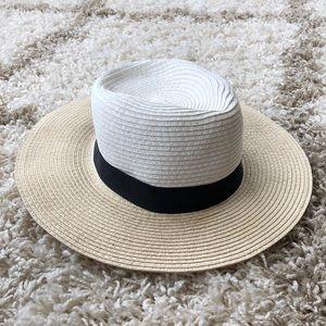 Accessories - Sun Hat ☀️
